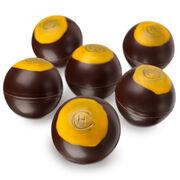Cocoa Beer Truffles Selector, , hi-res