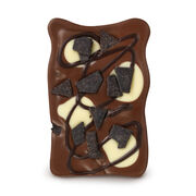 Mississippi Mud Pie Slab Selector, , hi-res