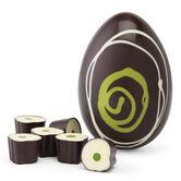 Mint Hard-Boiled Easter Egg , , hi-res