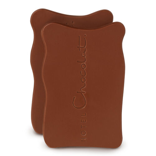 40% Milk Chocolate Slab Selector, , hi-res