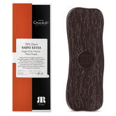70% Dark Saint Lucia Rabot Estate Marcial 70g, , hi-res