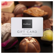Gift Card, , hi-res