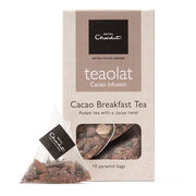 Teaolat Cacao Breakfast , , hi-res