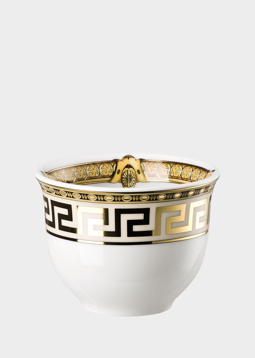 6-glass Prestige Gala set - Versace Cups