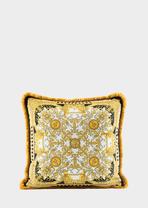 Le Grand Dome Baroque Cushion MS001 - Versace Tessile Home