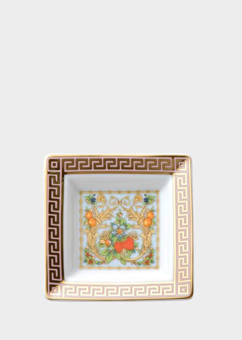Le Jardin Tray 8cm N1408 - Versace