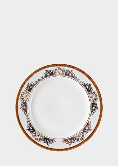 Piatto Étoiles de la Mer 22 cm Piatti - Versace