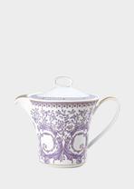 Divertissement Teapot 1,3L N1049 - Versace