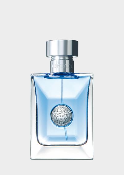 Pour Homme 50 ml Fragrances - Versace Profumi