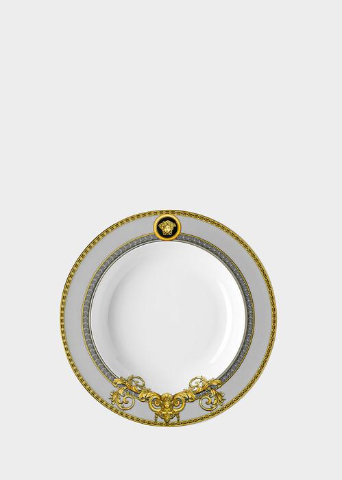 Piatto fondo Prestige Gala 22 cm - Versace Piatti
