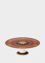 Medusa tart  platter 33 cm N1930 - Versace