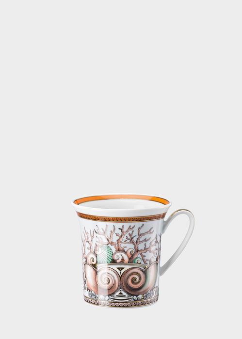 Étoiles de la Mer Mug 11oz - Versace Cups
