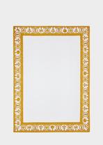 Asciugamano jacquard I ♡  Baroque Z4001 Barocco - Versace Home