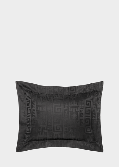 Federa #Greek Federe per cuscini - Versace Home