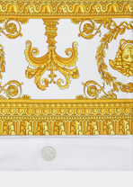 I ♡  Baroque Duvet Cover Z7010 Barocco - Versace Home