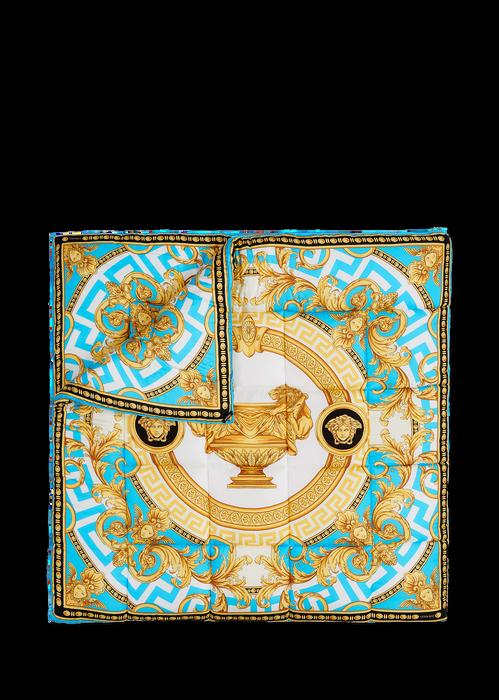 La Coupe des Dieux Comforter - Versace Home Comforters