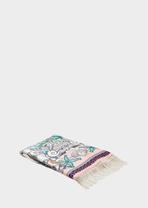 Étoiles de la Mer Throw Z7107 - Versace Home