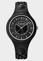 Fire Island Watch - Versus Watches