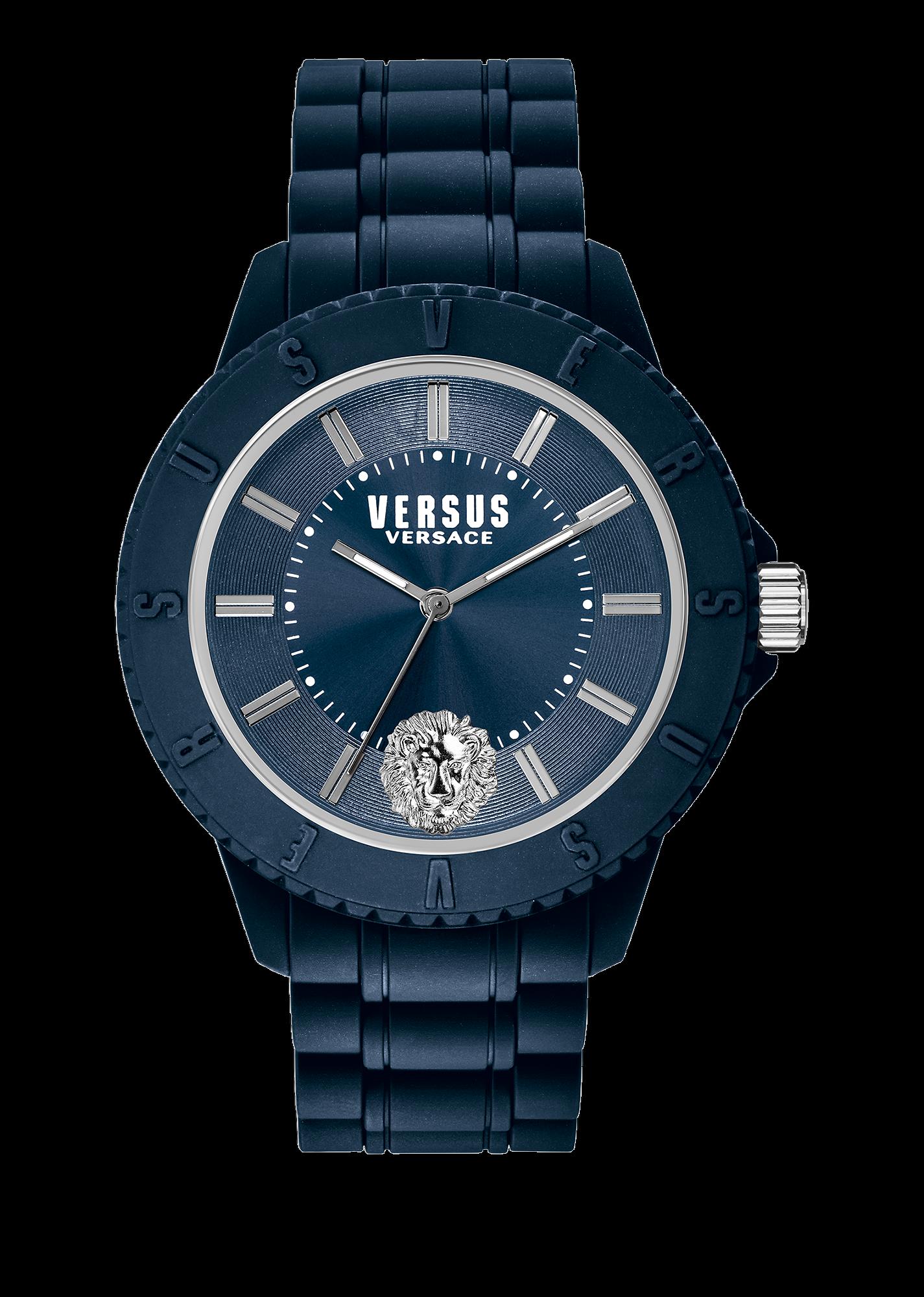 versus versace tokyo r blue dial watch for men official website tokyo r blue dial watch versus watches