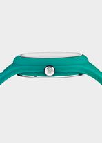 Fire Island Green Dial Watch - Versus Watches