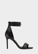 ABSATZSANDALEN MEDUSA - Versace Sandalen