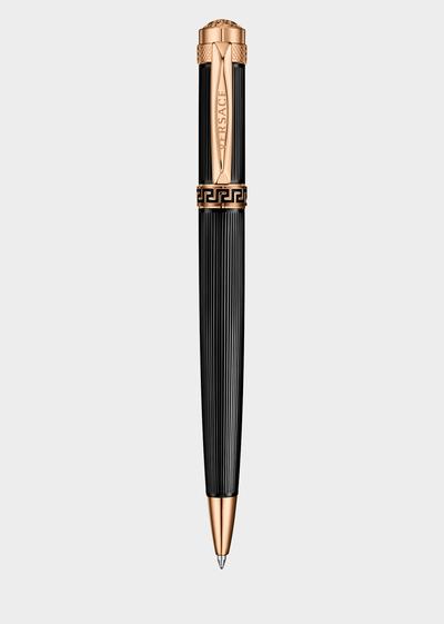 The online pen shop