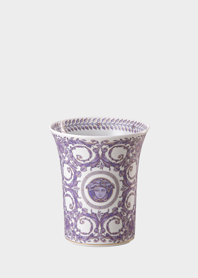 Divertissement Vase 18 cm - Versace Vases