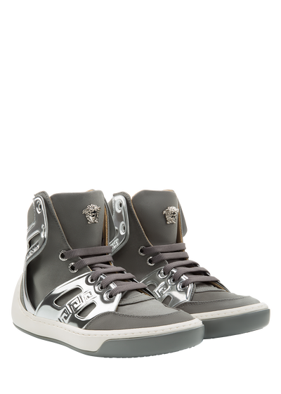 Palazzo Medusa High-Tops Junior Accessories  4 - 14 years - Young Versace