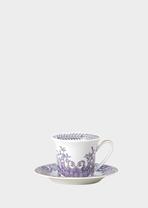 Divertissement Espresso Cup - Versace Cups
