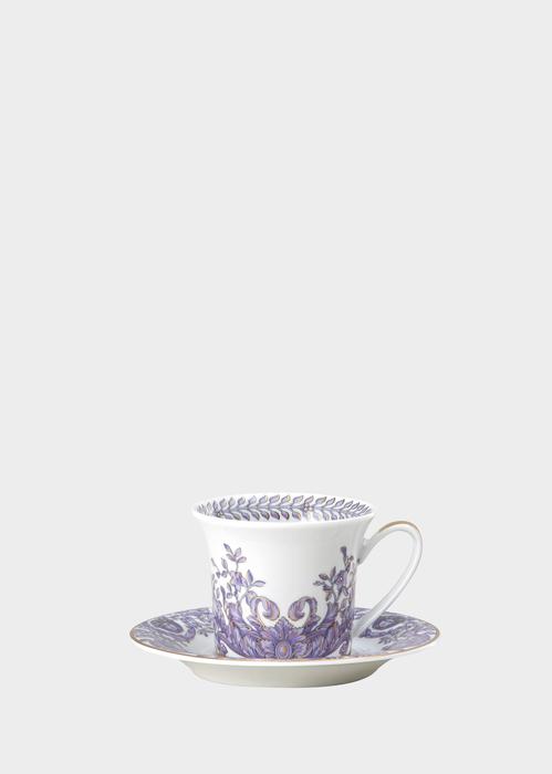 Divertissement Espresso Cup N1931 - Versace