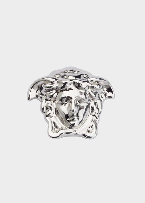 Medusa Head stud earrings - Versace Earrings