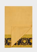 I ♡  Baroque Flat Sheet Z4042 - Versace Home
