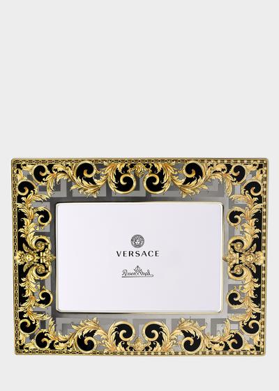 Prestige Gala Picture Frame Frames - Versace Porcellane e Cristalli