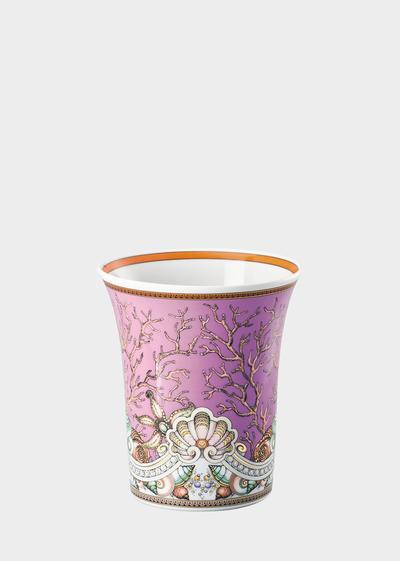 Étoiles de la Mer Vase 7in Vases - Versace