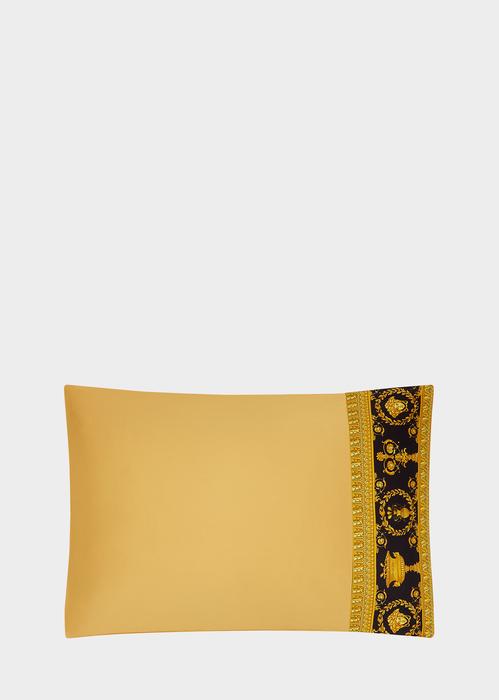 I ♡ Baroque Pillow Case Set - Versace Home Pillow Cases