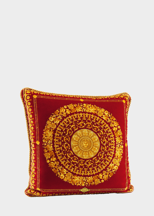 Royale Cushion M0002 - Versace Tessile Home