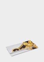 La Coupe des Dieux Pillow Case Set - Versace Home Pillow Cases