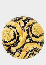 Vanity Plate 33 cm N1045 - Versace