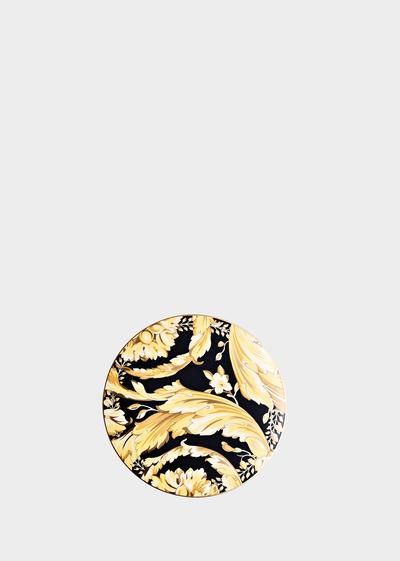Vanity Piatto 10 cm Piatti - Versace Porcellane e Cristalli