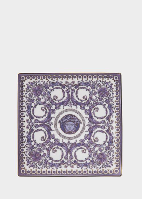 Divertissement Dish 22 cm N1425 - Versace