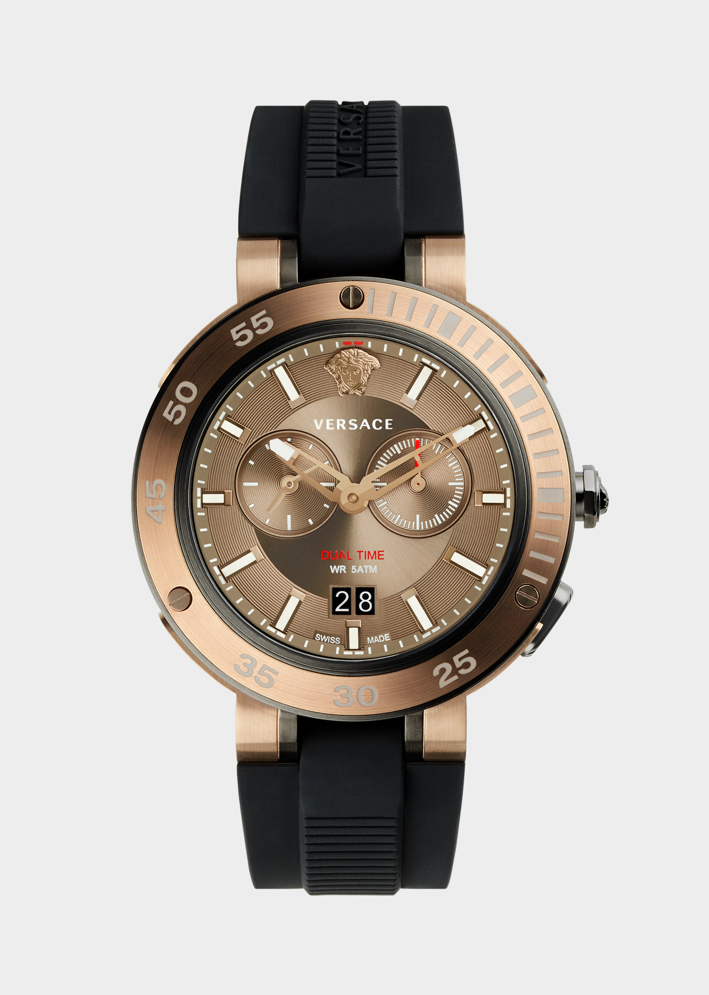 versace black v extreme pro watch for men us online store black v extreme pro watch versace watches
