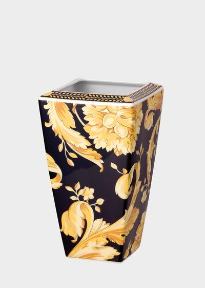 Vanity Vase Vases - Versace