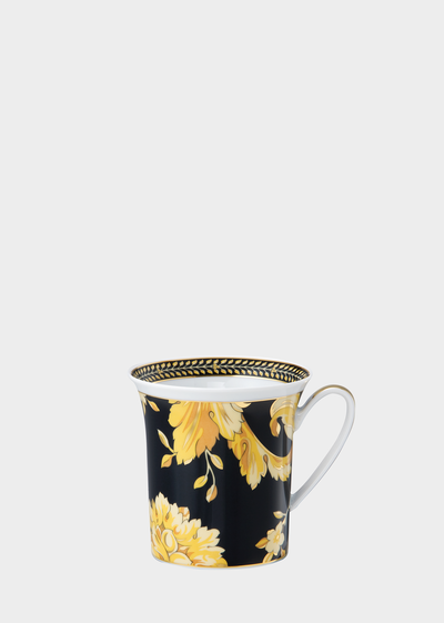 Vanity mug Cups - Versace Porcellane e Cristalli