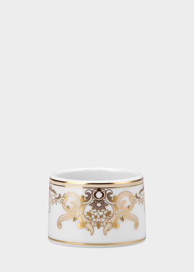Napkin ring Medusa Gala Gifts - Versace