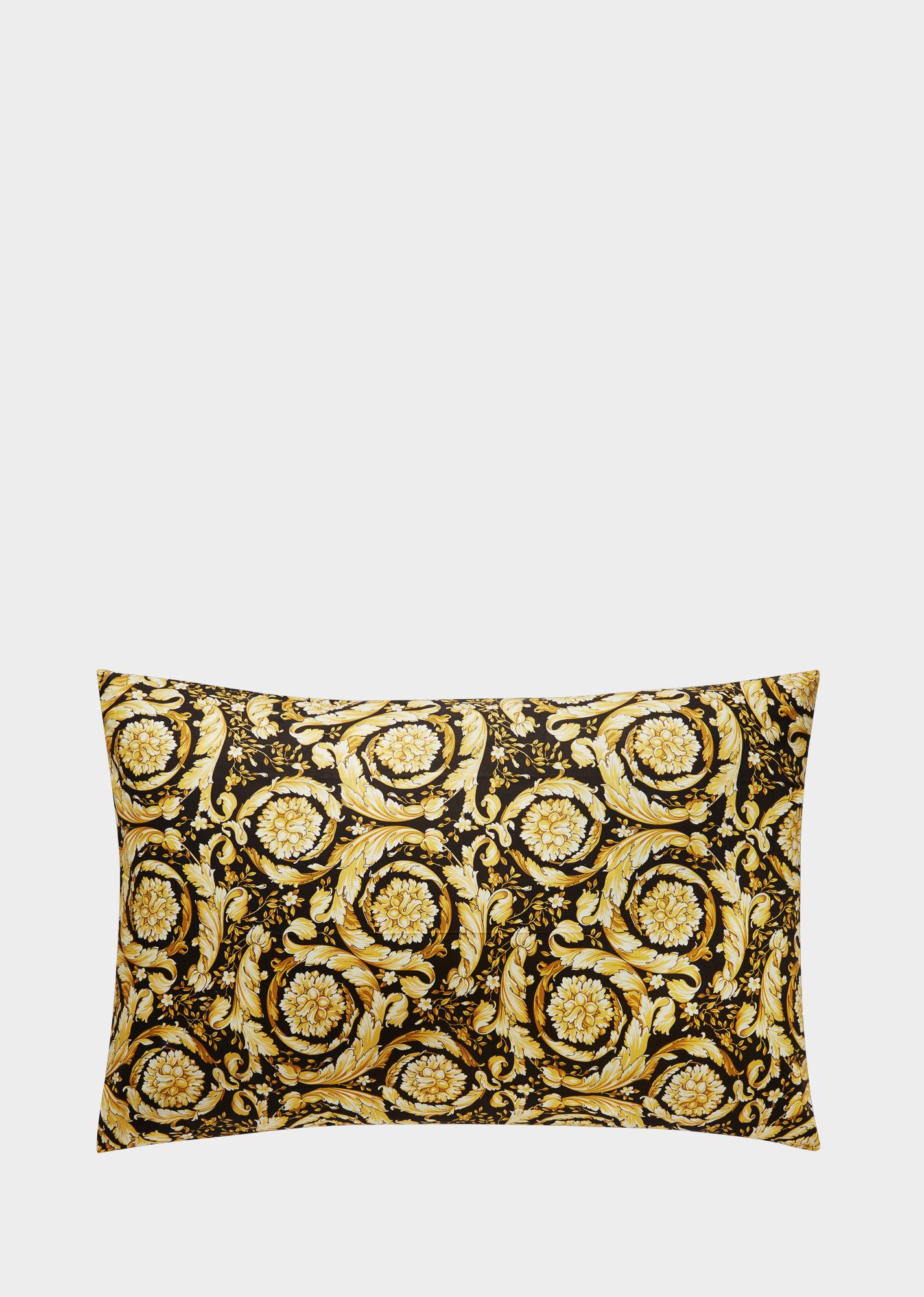. Versace Home Luxury Bed  amp  Bath Linen   Official Website