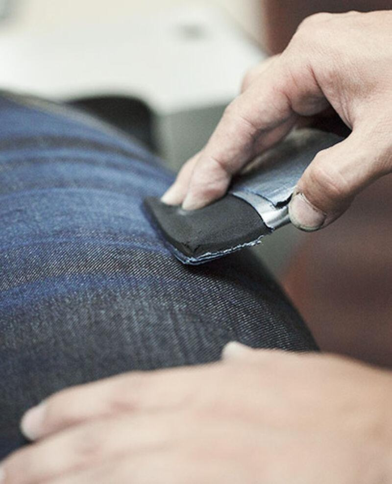 Jeans innovation 04