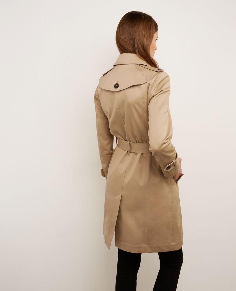 manteau femme blouson trench doudoune comptoir des cotonniers. Black Bedroom Furniture Sets. Home Design Ideas