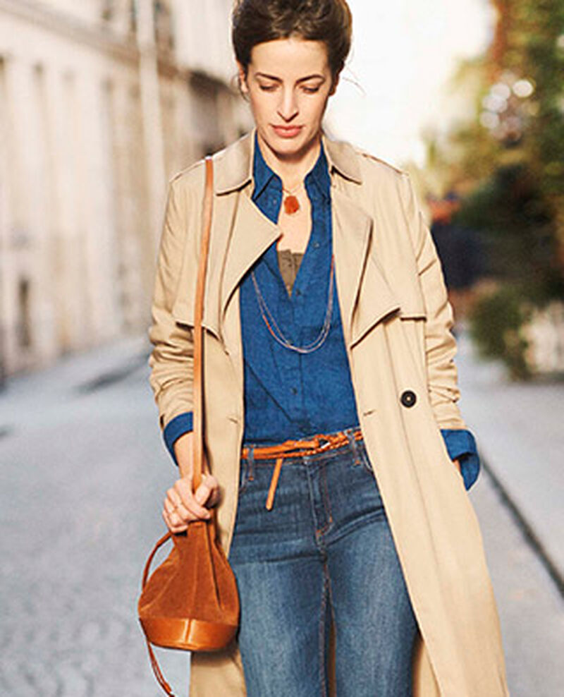 GLOBAL_SS17_tuile_push_trench_porte