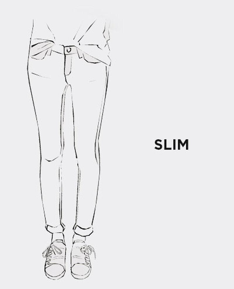 GLOBAL_SS17_tuile_jeans_slim