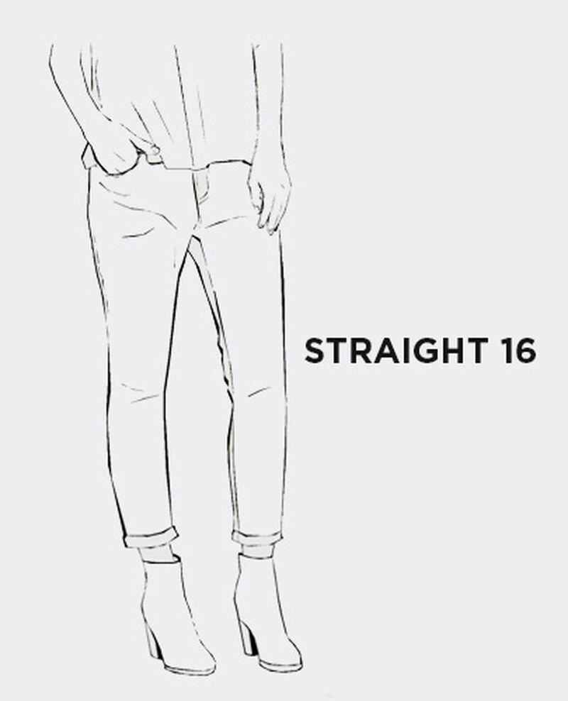 GLOBAL_SS17_tuile_jeans_straight16